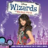 Wizards of Waverly Place (Songs from and Inspired By the TV Series & Movie) by Various Artists album reviews