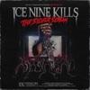 Stream & download The Silver Scream