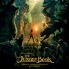 The Jungle Book (Original Motion Picture Soundtrack) by The Sherman Brothers & John Debney album reviews