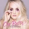 Stream & download Cry Pretty