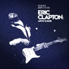 Stream & download Eric Clapton: Life In 12 Bars (Original Motion Picture Soundtrack)