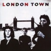 Stream & download London Town