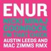 Stream & download I'm That Chick (feat. Nicki Minaj & GoonRock) [Austin Leeds and Mac Zimms Remix] - Single