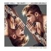 Stream & download Too Good to Be True (feat. Machine Gun Kelly) - Single