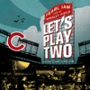 Stream & download Let's Play Two (Live) [Original Motion Picture Soundtrack]