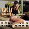 Same Trailer Different Park by Kacey Musgraves album reviews