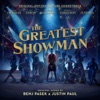 This Is Me by Keala Settle & The Greatest Showman Ensemble music reviews, listen, download