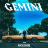 Good Old Days (feat. Kesha) by Macklemore music reviews, listen, download