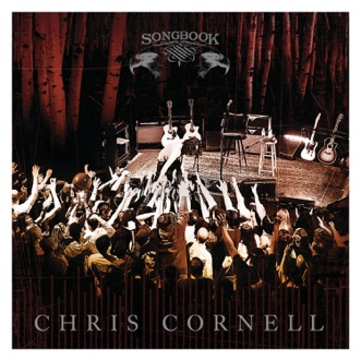 Like a Stone (Recorded Live At Queen Elizabeth Theatre, Toronto, ON On April 20, 2011) by Chris Cornell song reviws