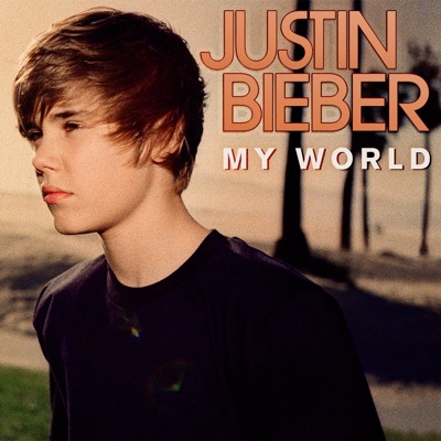 My World (Bonus Track & Videos Version) by Justin Bieber album reviews, ratings, credits