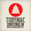 Stream & download Christmas in Diverse City