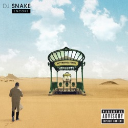 The Half (feat. Jeremih, Young Thug & Swizz Beatz) song reviews, listen, download