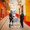 Stream & download Mejor Me Alejo - Single