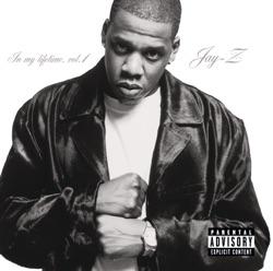 Listen In My Lifetime, Vol. 1 album