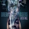 Stream & download Dreamchasers