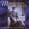 Voice of the People 02: My Ship Shall Sail the Ocean - Songs of Tempest & Sea Battles, Sailor Lads & Fishermen by Various Artists album reviews