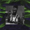 Stream & download Anybody (feat. Nicki Minaj) - Single