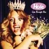 Live Through This by Hole album reviews