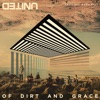Of Dirt and Grace (Live from the Land) by Hillsong UNITED album reviews