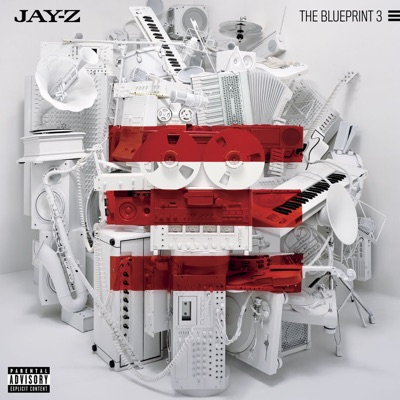 The Blueprint 3 by JAY-Z album reviews, ratings, credits