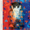 Stream & download Tug of War