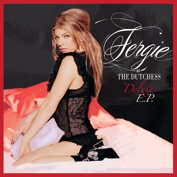Barracuda by Fergie song reviws