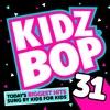 Kidz Bop 31 by KIDZ BOP Kids album reviews