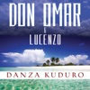 Danza Kuduro (feat. Lucenzo) by Don Omar & Lucenzo music reviews, listen, download