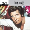 20th Century Masters - The Millennium Collection: The Best of Tom Jones by Tom Jones album reviews