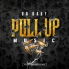 Stream & download Pull Up Music - Single