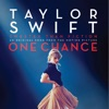 """Stream & download Sweeter Than Fiction (From """"One Chance"""") - Single"""