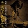 Stream & download Live In Nashville, 1995