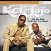 All My Life by K-Ci & JoJo music reviews, listen, download