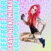 Stream & download Lollipop Luxury (feat. Nicki Minaj) - Single