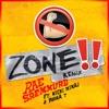 Stream & download No Flex Zone (Remix) [feat. Nicki Minaj & Pusha T] - Single