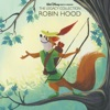 Robin Hood (Motion Picture Soundtrack) [Walt Disney Records: The Legacy Collection] by Roger Miller & George Bruns album reviews