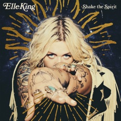 Baby Outlaw by Elle King listen, download
