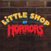 Little Shop of Horrors (Original Motion Picture Soundtrack) by Alan Menken, Howard Ashman, Rick Moranis & Levi Stubbs album reviews