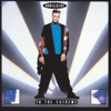 Ice Ice Baby by Vanilla Ice music reviews, listen, download