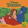 Tarzan (Storyteller Version) by Chuck Riley album reviews
