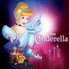 Cinderella (Original Motion Picture Soundtrack) by Oliver Wallace & Paul J. Smith album reviews