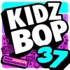 Kidz Bop 37 by KIDZ BOP Kids album reviews