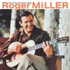 All Time Greatest Hits by Roger Miller album reviews
