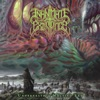 Underneath a Melting Sky by Inanimate Existence album reviews