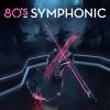 Stream & download Take on Me (Symphonic Version)