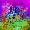 Mi Gente (F4st, Velza & Loudness Remix) by J Balvin & Willy William music reviews, listen, download