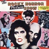 The Rocky Horror Picture Show (Soundtrack from the Motion Picture) by Richard O'Brien, Tim Curry, Susan Sarandon & Barry Bostwick album reviews