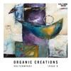 Stream & download Gratitude (Pablo Fierro Remix)