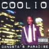 Gangsta's Paradise (feat. L.V.) by Coolio music reviews, listen, download