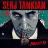 Stream & download Harakiri - Single